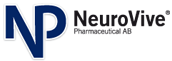 NeuroVive Pharmaceutical AB